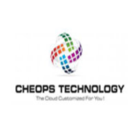 Cheops Technology is a Powell 365 partner