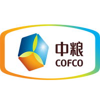 COFCO decided to trust Powell 365