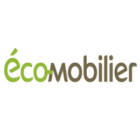 Ecomobilier decided to trust Powell 365