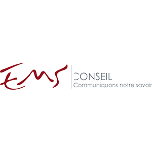 EMS Conseil is a powell 365 partner