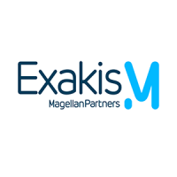 exakis is a powell 365 partner