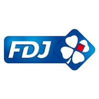 FDJ decided to trust Powell 365