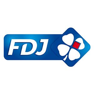 FDJ decided to trust Powell 365