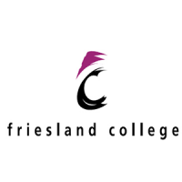 fThe Friesland College decided to trust Powell 365