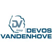 Le Groupe Devos fait confiance à Powell 365 pour sa digital workplace