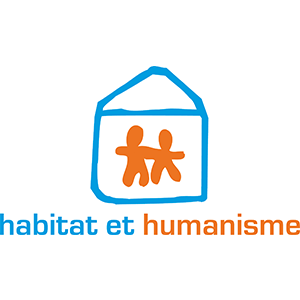 Habitat et Humanisme decided to trust Powell 365