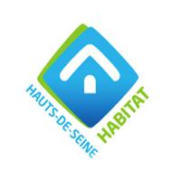 Haut-De-Seine Habitat fait confiance à Powell 365 pour sa digital workplace