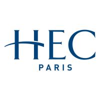HEC fait confiance à Powell 365 pour sa digital workplace