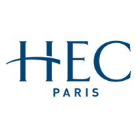HEC Paris decided to trust Powell 365