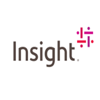 insight is a powell 365 partner