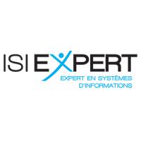 ISI Expert est un partenaire Powell 365