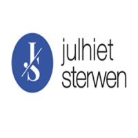 julhiet sterwen is a powell 365 partner