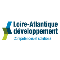 Loire-Atlantique Development decided to trust Powell 365