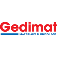 Gedimat decided to trust Powell 365