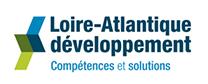 logo-loire-atlantique-developpement1