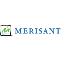 Merisant decided to trust Powell 365