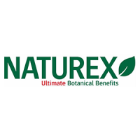 Naturex decided to trust Powell 365