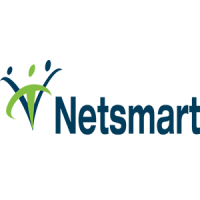 Netsmart decided to trust Powell 365