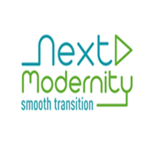 next modernity is a powell 365 partner