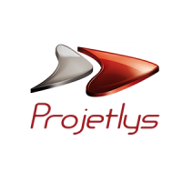 projetlys is a powell 365 partner