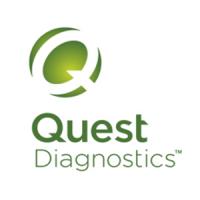 Quest Diagnostics fait confiance à Powell 365 pour sa digital workplace
