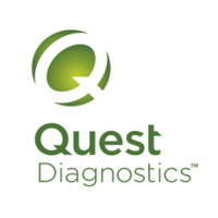Quest Diagnostics decided to trust Powell 365