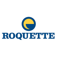 Roquette trusts Powell 365