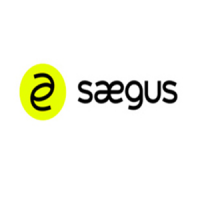 saegus is a powell 365 partner
