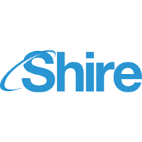 Shire decided to trust Powell 365