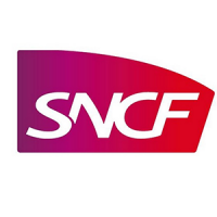SNCF decided to trust Powell 365