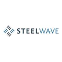 Steelwave fait confiance à Powell 365 pour sa digital workplace