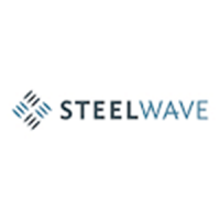 Steelwave trusts Powell 365