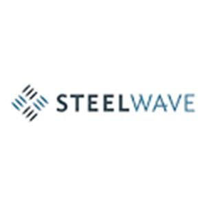 Steelwave trusts Powell 365