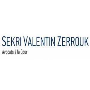 Sekri Valentin Zerrouk (SVZ) fait confiance à Powell 365