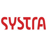 Systra trusts Powell 365