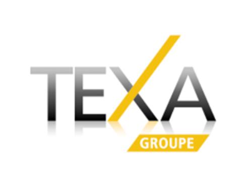 TEXA Groupe