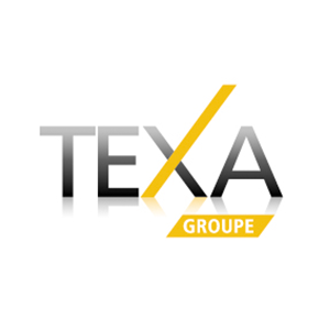 TEXA Group decided to trust Powell 365