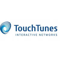 TouchTunes trusts Powell 365