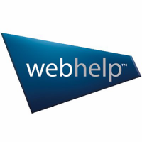WebHelp decided to trust Powell 365