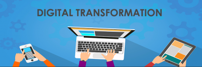 Powell 365: Digital Transformation Best Practices