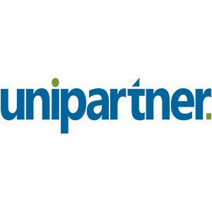 unipartner is a powell software partner