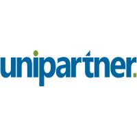 unipartner est partenaire powell software