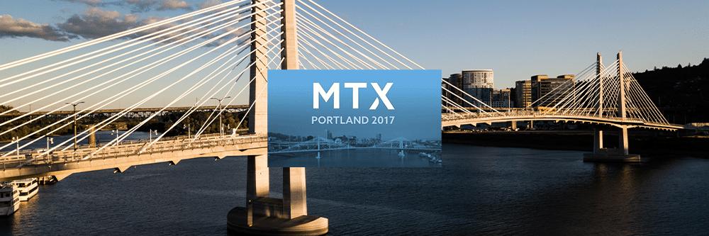 mtx-portland-2017-banner