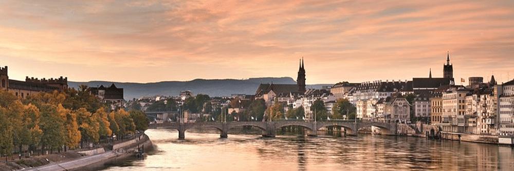 Basel-SharePoint-Banner