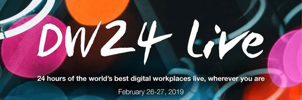 Digital-Workplace-24-Banner