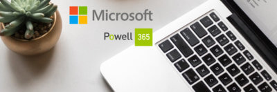 Powell Software reflects on Microsoft Ignite 2017 Announcements