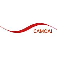 Camoai nouveau partenaire Powell 365