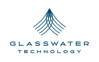 GlassWater Technology