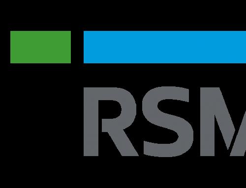RSM Standard – FR