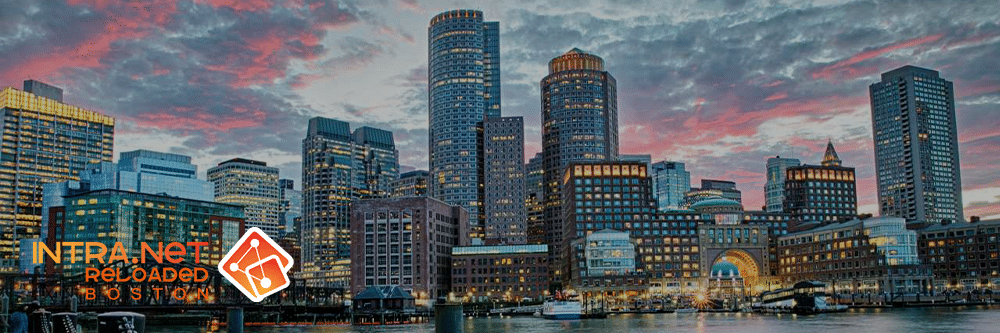 intranet-reloaded-boston-banner